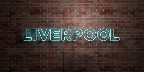 Temporary Event Staff in the city of liverpool