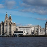 There's plenty of things to do in Liverpool, something for everyone