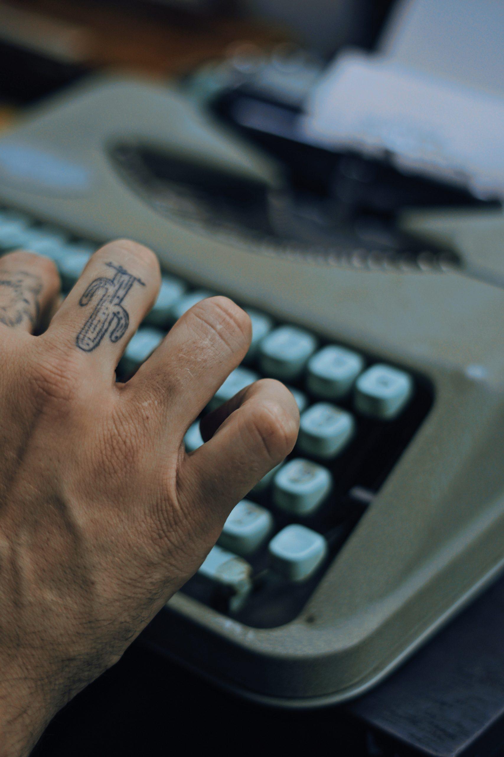 tattoo shops glasgow